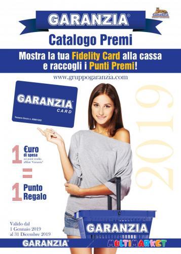 Garanzia_Catalogo 2019_A5_1