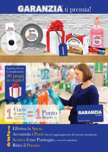 Garanzia_Catalogo 2019_A5_2